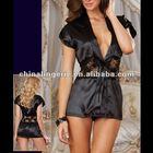 2012 fashion sexy women negligee