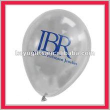 metallic Latex Balloons,advertising latex balloons