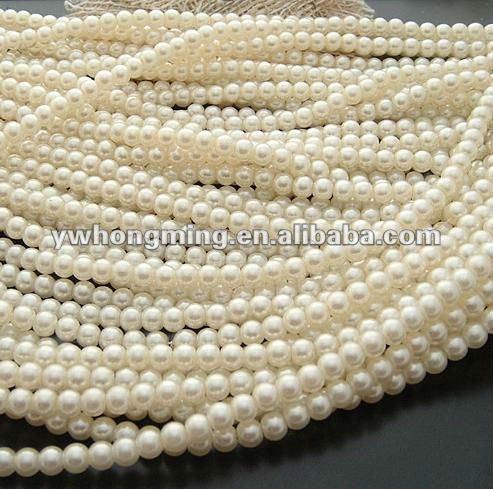 color blanco perla: