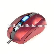 2012 plástico mickey mouse