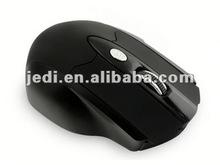 2012 mouse function digital pen