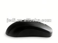 2012 mini 2.4g wireless mouse