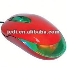 2012 cordless optical mouse