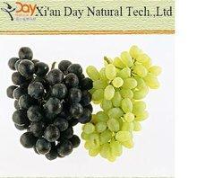 Grape Seed P.E.--- ISO9001+KOSHER CERTIFICATE