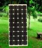 High Efficiency PV Solar panel 90W