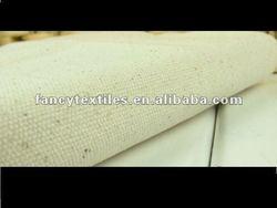 """cotton canvas 21+21*10+10 120*54 63"""""""