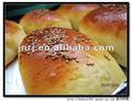 Steviazucker für Bäckerei