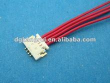 "molex 51146 1.25mm(0.49"") universal wiring harness"