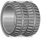 Four row taper roller bearing WZA brand 380688/C9 380688/HC