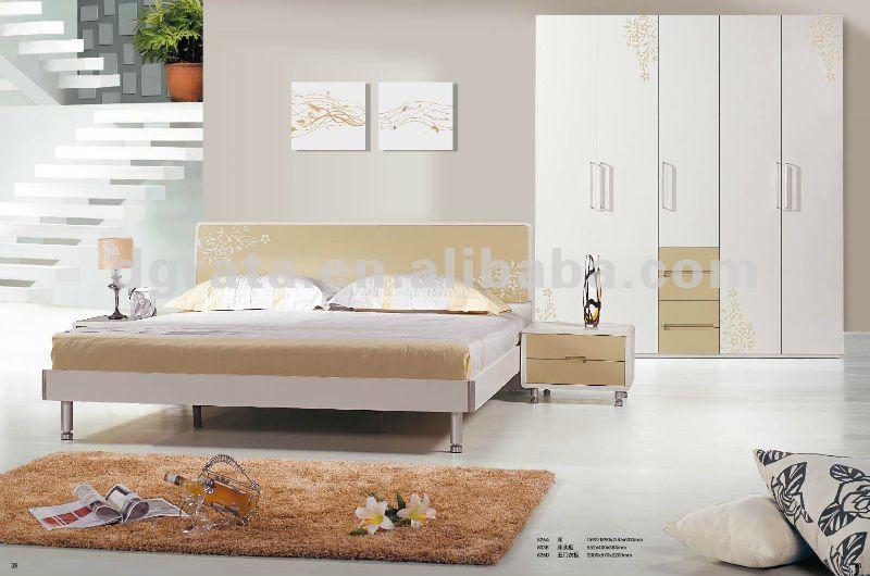 2012 vente chaude egyptian adultes meubles de chambre for Chambre a coucher 2012