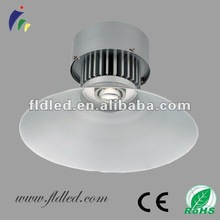shenzhen factory sell high quality and long lifespan t5 led high bay lighting light fixtures systems 80w