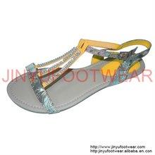 Diamond fashion 2012 women sandal