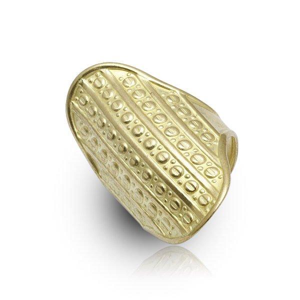 Diamond Mens Ring