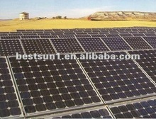 solar cell production equipment 20000w