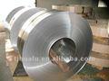 Sgcc bobinas de aço galvanizado / GI 80 zinco