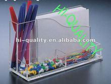 Acrylic Display/ Acryl Office Documents Holder