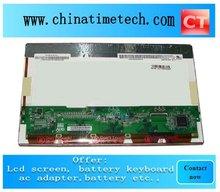 "10.1"" Laptop Liquid Crystal Displays B101AW06 V.0"