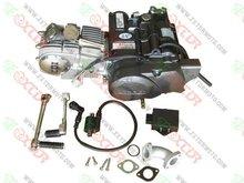 Lifan 150cc engines