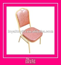2012 Pretty cheap wedding center pieces hotel chair