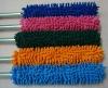 Cheaper Microfiber multi cleaning brush car wash brush