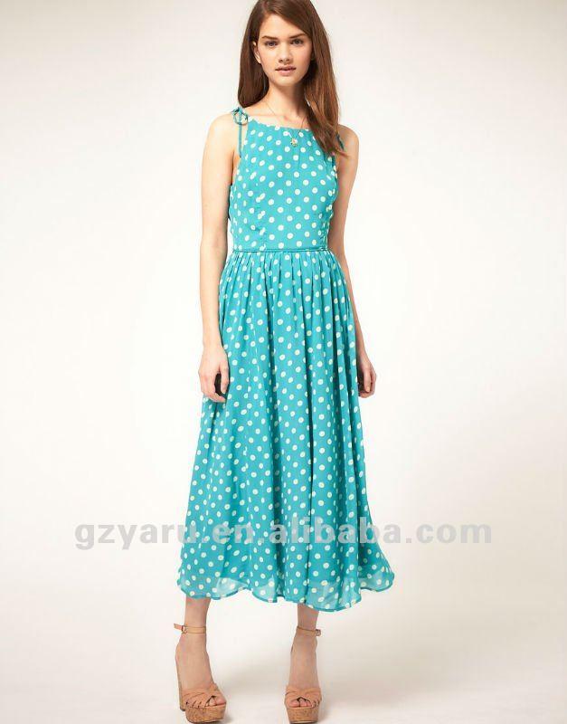 Ropa de moda de china para mujeres 2012