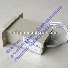 Vac 110 csk5-ykw contador electromagnético para el mercado de nosotros