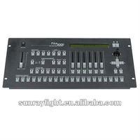 led dmx controller SR-6027