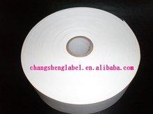 Wholesale Nylon Taffeta Ribbon