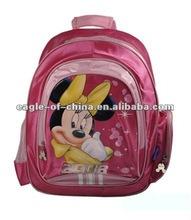 new design school bag for kids