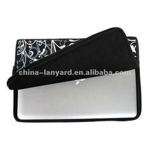 Neoprene Computer Case Laptop Bag