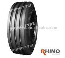 Agricultural Tractor Tire 10.00-16 11.00-16