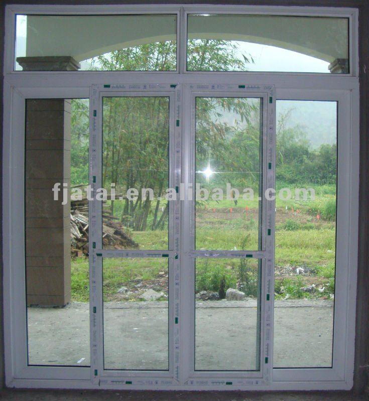 Security screen doors security screen doors for sliding for Sliding glass door screen