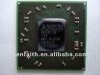 ATI 216-0752001