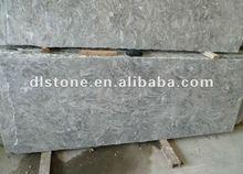 Bawang Flower grey marble slab