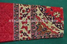 Muslim Worship Carpet / Muslim Prayer Carpet / Rug Blanket