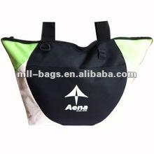lady bag handbags fashion designer