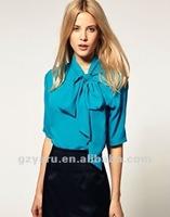fashion blouses WOMEN LADIES