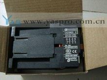 CA3-DN22MDC Telemecanique Contactor