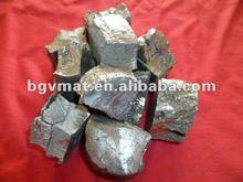 Gadolinium metal