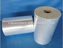 bopp film for flower wrap 25mic/30mic/35mic/40mic/45mic