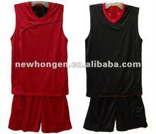 2012 latest price basketball uniform design