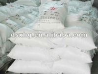 zinc sulfate 98% with superior quality from Manufacture supply