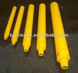 new high pressure Down Hole Hammers for sale