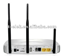 Original Netcomm 3g Router 3G10WVR With Phone Call and Strong Signal