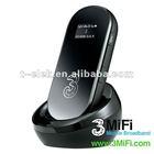 Huawei 3.75G E586Bs-2 Mobile WiFi Gateway Brand New
