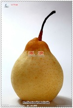 China pears fresh