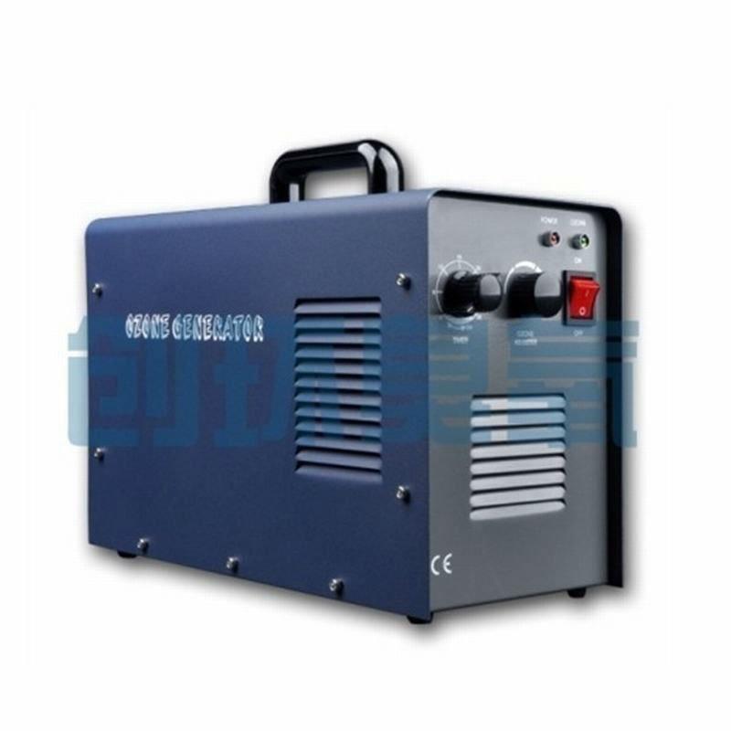 Purificador del agua del ozono para acuarios / del hogar con precio increíble