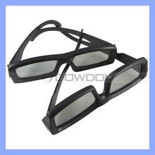 2012 Best 3D Glasses