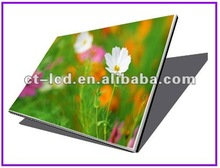 """TFT 14.0"""" LCD Screen Display LP140WH1 TPD1 For LG"""