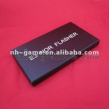 E3 Nor Flasher for PS3